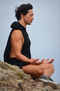 meditation-909298_640